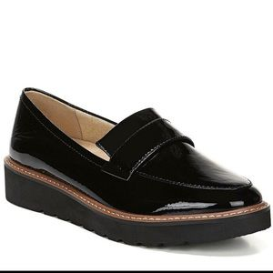 Naturalizer Addiline Patent Leather NWT